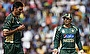Pakistan - Unpredictable Team With An Unsettled Side