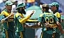 South Africa - Will Their Date With Destiny Go Alright?
