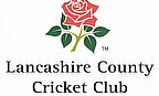 Lancashire Confirms 2008/9 Academy Intake