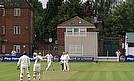 Herschelle Gibbs Returns To Glamorgan For 2009