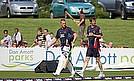 Derbyshire Cricket Returning To Staffordshire
