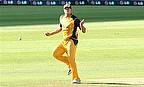 Symonds In Australia Preliminary ICC World T20 Squad