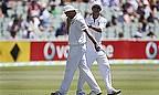 Kallis And De Villiers Help South Africa Go 2-1 Up