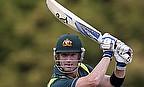 Important Series For Australia - Brad Haddin