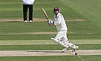 Sussex Receive Good News Over Nash Injury