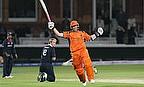 ICC WT20: Brilliant Netherlands Beat Sorry England