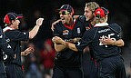 ICC WT20: England Back On The Wright Track