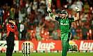 ICC WT20: Bangladesh Out As Ireland Win Through