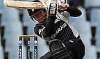 ICC WT20: New Zealand Call For Aaron Redmond