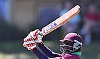 ICC WT20: West Indies Beat South Africa By Three Runs