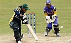 ICC WT20: Sri Lanka Beat Pakistan Twice In One Day