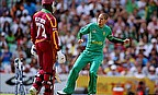 ICC WT20: South Africa Maintain Winning Run