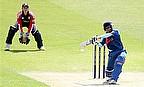 ICC WT20: Roy Inspires Comprehensive Indian Win