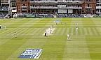 England Now 8/1 To Win ICC World Twenty20