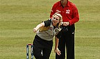 ICC WT20: India And New Zealand Book Semi Spots