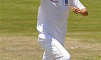 Cricket World® County Player Of The Week - G Onions