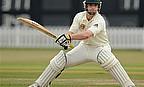Ashes 2009: Australia Take Control At Hove