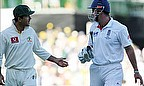 Ashes: Weather To Dampen Ashes Fever