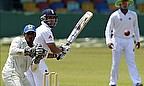 Ravi Bopara is hoping to make a big impact in the Ashes