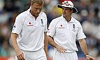 Ashes 2009: Clarke And North Pile On The Runs