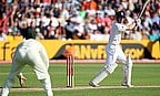 Ashes 2009: England Hang On For Unlikely Draw