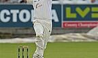 Ashes 2009: Harmison In As ECB Reveal Flintoff Fear