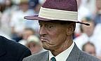 Boycott has criticised Pietersen's dismissals in the first Test match.
