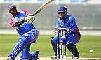 USA To Launch Twenty20 League