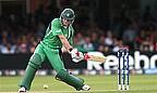 John Mooney To Captain Ireland At Euro Championships