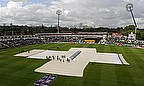 Odds On Third Test To Be Delayed - No Faith In Bell