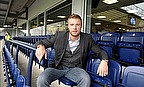 Flintoff 9/1 To Pick Up Man Of The Match Award