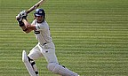Ashes 2009: Sayers Replaces Trott For Lions Match