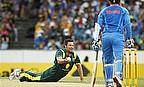 Ashes History Beckons For Batsman