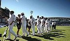 Ashes 2009: Winner Takes All At The Oval