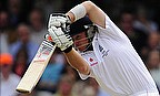 Ashes 2009: Siddle Swings Things Australia's Way