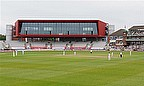 Second Twenty20 International Abandoned At Old Trafford