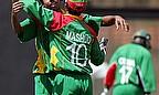 Cricket Betting: When Will England Win an ODI - 2010?