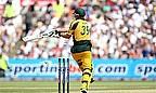 Australia Just Do Enough To Make Semi-Finals