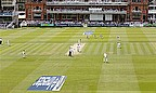 Six Middlesex Players Sign New Contracts