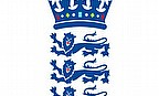 Mark Robinson Named As U-19 World Cup Coac