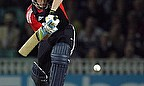 Wicket-Keeper Kieswetter On England's Radar