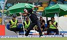 ICC World Twenty20 Tickets Go On Sale Worldwide