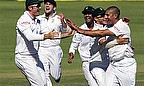 Cricket Betting: South Africa Backed To Bash England