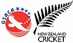 Partnership Between NZC And USACA In The Pipeline