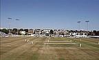 Sussex Get Planning Permission For Ground Development