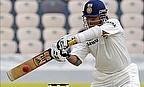 Cricket World® TV - Tendulkar Leads India Home
