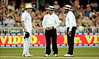 Smith And Kallis Defy England Before Late Wickets