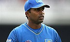 Carberry Added To England Squad As Cover