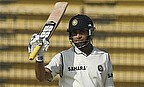 VVS Laxman Ruled Out Of Second Bangladesh Test