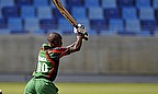 Thumping Win Gets Kenya Back On Track